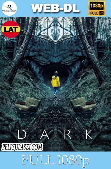 Dark (2017-2019) Full HD Temporada 1&2 NF WEB-DL 1080p Dual-Latino