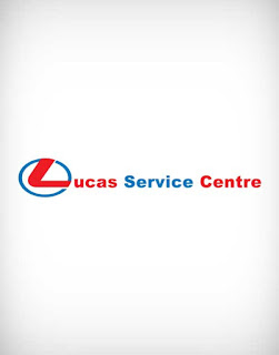 lucas servie centre vector logo, lucas servie centre logo, lucas servie centre, vehicle, cycle, bike, car, micro, private, bus, truck, plane, areoplane, transport, parts, rocket, helicopter