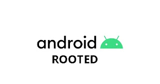 How To Root Samsung Galaxy M01s SM-M017F