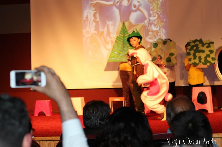 www.nilgunozenaydin.com-ingilizce gecesi-ingilizce öğretmeni-pamuk prenses