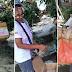 'Super Lola' ng Bulacan, Matiyagang Naglalako ng Ice Cream sa Apat na Barangay Para sa Kanyang Pamilya!