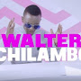 Audio | Walter Chilambo - Only You | Download Mp3