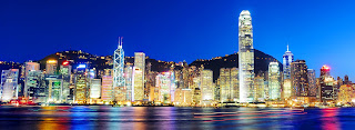 http://www.bintanghalo21.com/2019/06/prediksi-hongkong-selasa-11-06-2019.html