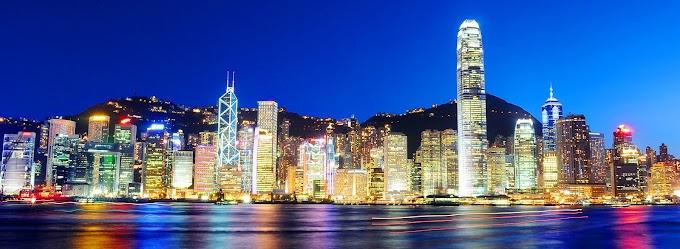 Prediksi Rahasia Bandar Judi Hongkong Pools Senin 26 Agustus 2019
