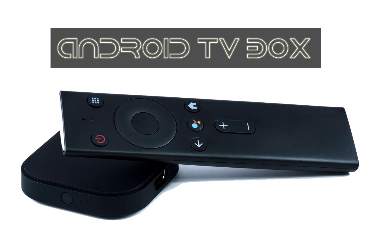 Tips Memilih Android TV Box Yang Sesuai Dengan Kebutuhan