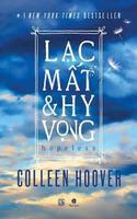 Lạc Mất Và Hy Vọng - Colleen Hoover