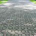Top benefits of having concrete paving for your driveway