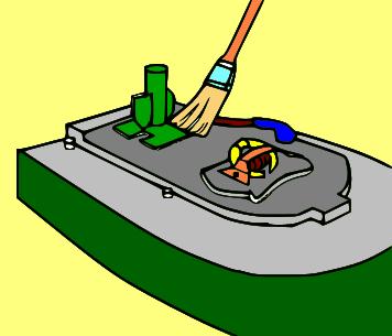pulizia-interna-aspirapolvere