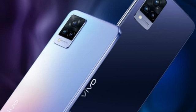 vivo v21e product review smartphone value 5g
