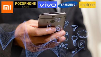 Hotspot Android Tidak Bisa Connect