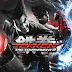 Tekken Tag Tournament 2 PC Game Highly Compressed