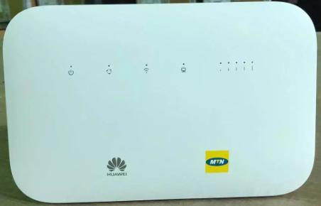 Unlock / Decode MTN TurboNet Huawei B612s-25d Router