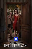 Evil Stepmom 2021 Dual Audio Hindi [Fan Dubbed] 720p HDRip
