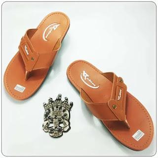 Sandal Rakana DWS