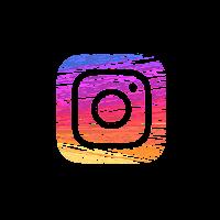 Cara Melakukan Video Call Di Instagram Direct