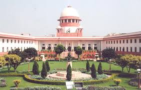 Why Asaduddin Owaisi says Supreme Court is not infallible?