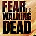 The Establishing Shot visits the BT Tower for the riveting Fear The Walking Dead Season 3 pre-premiere launch - EVENT REPORT