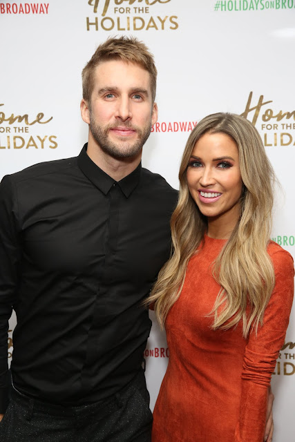 The Bachelorette's Kaitlyn Bristowe and Shawn Booth Have Split