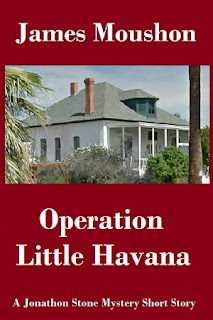 Get Operation Little Havanar at Amazon Today