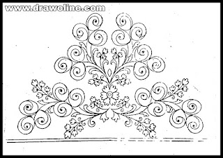 Embroidery patterns design/embroidery patterns flowers/free easter hand embroidery patterns