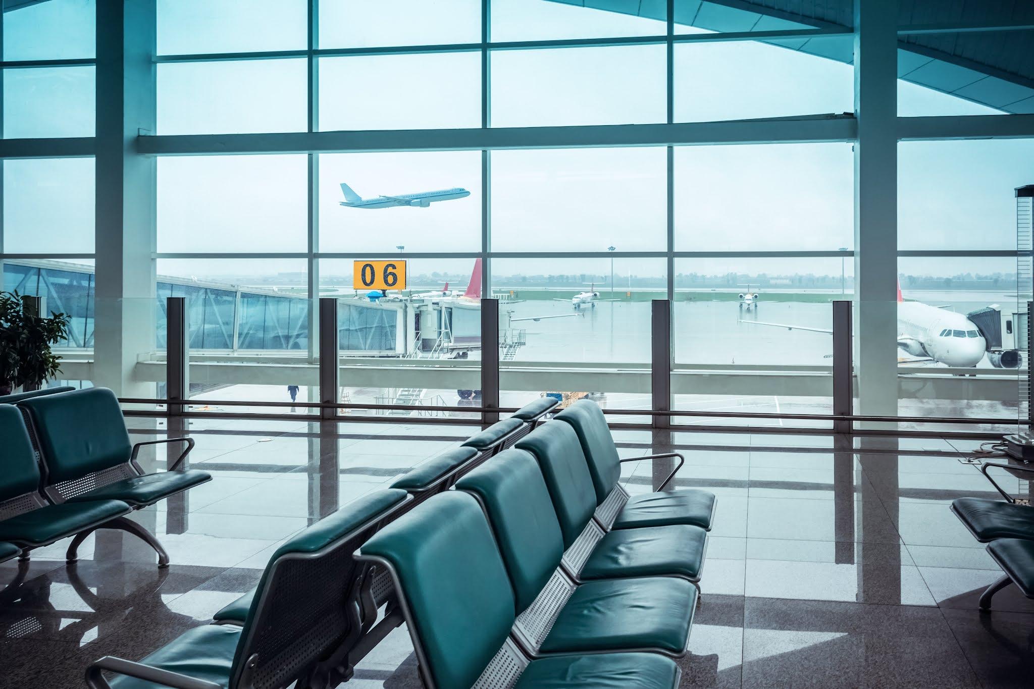 الاتحاد للطيران Etihad يقدم خدمات تسهيل إجراءات السفر