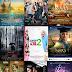 Daftar 9 Film Indonesia Rilis Tayang Mei 2016