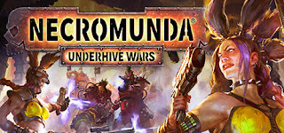 download Necromunda Underhive Wars-HOODLUM