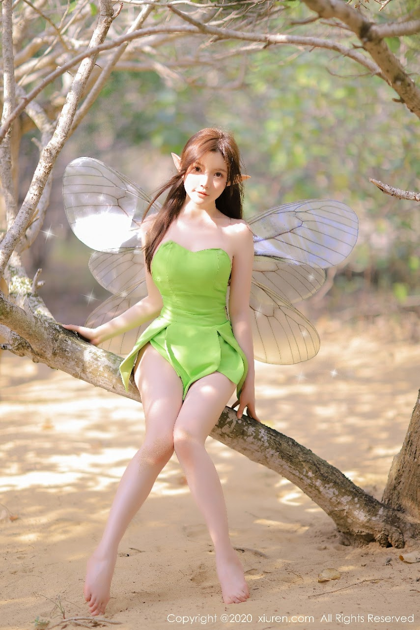 xiuren_2517.rar.2517_090_wnh_3600_5400.jpg xiuren 2020-09-02 Vol.2517 糯美子Mini