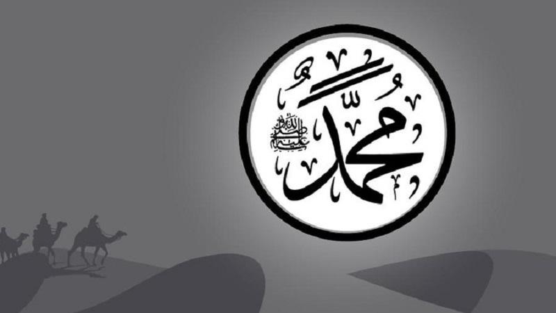 Muhammad bin Abdullah adalah Seorang Nabi dan Rasul terakhir yang diutus Allah SWT Biografi Nabi Muhammad SAW