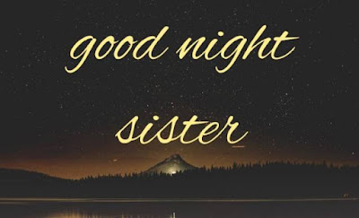 good night images for sister hd download