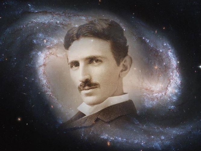 5f7facf54f1 Anunnaki  Nikola Tesla
