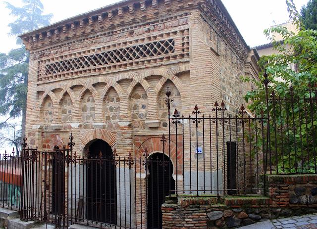 Qué ver en la ciudad de Toledo