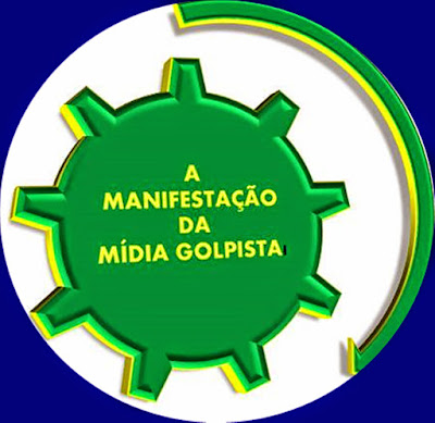 http://www.analiseagora.com/