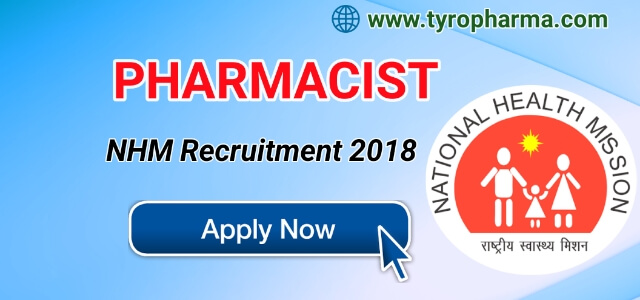 nhm recruitment,nhm up recruitment 2018,nrhm recruitment 2018,national health mission recruitment 2018,pharmacist,nhm vacancy 2018,nrhm recruitment,rsmssb pharmacist recruitment,icsil recruitment,rajasthan pharmacist recruitment,rajasthan pharmacist recruitment 2018,nhm up recruitment,recruitment 2018,nhm assam recruitment 2018,nhm recruitment 2018,cghs pharmacist exam mcq,rsmssb pharmacist vacancy,recuritment