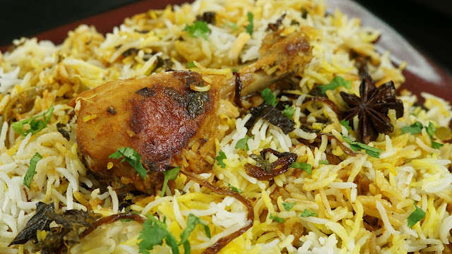 Chicken-dum-Biryani-Recipe