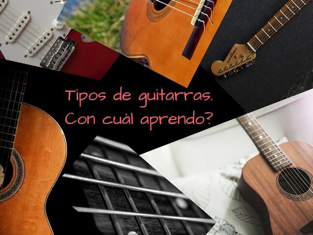 cual es la mejor guitarra para aprender_tabsfacil