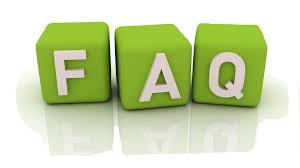 """<img src=""""preguntas-frecuentes.jpg"""" alt=""""en la sección de preguntas frecuentes puedes dejar o encontrar tu inquietud"""">"""