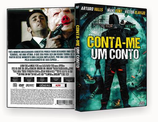 CAPA DVD – CONTA-ME UM CONTO – ISO