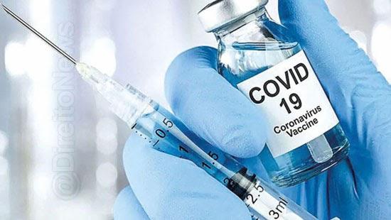 vacinacao covid 19 supremo tribunal federal