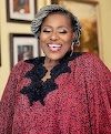 Beautiful new photos of veteran actress Joke Silva