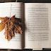 Mau Menerbitkan Buku? Ini Tiga Cara yang Paling Populer dan Estimasi Penghasilannya