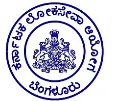 KPSC SI Result 2017,  KPSC Excise Guard Result 2017
