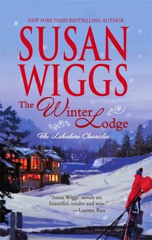 http://www.goodreads.com/book/show/73065.The_Winter_Lodge