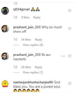 NusratJahan,video,poor,Bollywood News