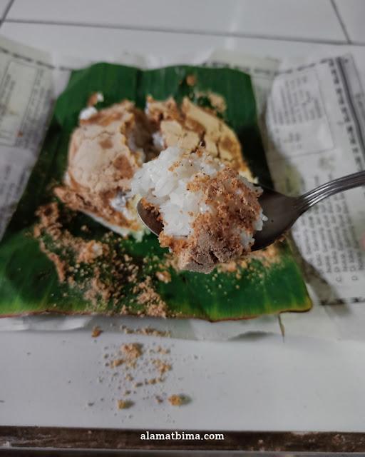 kuliner tradisional jawa