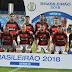 Assistir Atlético-GO x Guarani ao vivo online - 24/04/2018 - Série B