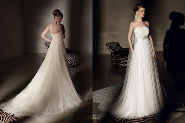 Used Wedding Dresses Cleveland Ohio