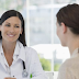 Tanya Dokter Masalah Keputihan: Keputihan Normal VS Keputihan Tidak Normal