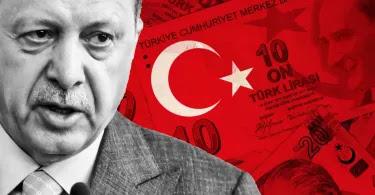 Η τουρκική πέμπτη φάλαγγα μέσα στην Ελλάδα