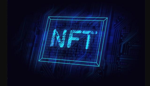 5 Marketplace Non-Fungible Token (NFT) Terbaik